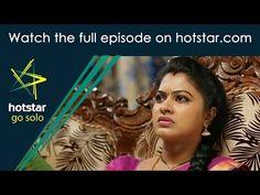 Saravanan Meenakshi 29-01-16 Vijay Tv Serial Online,Saravanan Meenakshi 29.01.2016 Tamil Serial Online Episode Today                        http://www.freetamilserial.com/vijay-tv/saravanan-meenakshi-29-01-16-vijay-tv-serial-onlinesaravanan-meenakshi-29-01-2016-tamil-serial-online-episode-today/