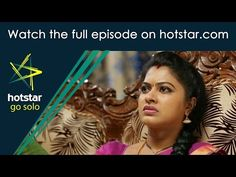 Saravanan Meenakshi 25-02-16 Vijay Tv Serial Online,Saravanan Meenakshi 25.02.2016 Tamil Serial Online Episode Today     http://www.tamilcineworld.com/saravanan-meenakshi-25-02-16-vijay-tv-serial-onlinesaravanan-meenakshi-25-02-2016-tamil-serial-online-episode-today/