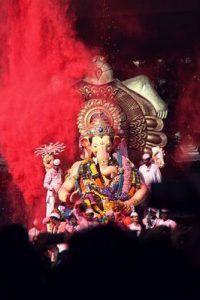 Homepagefestival Atoz Essay In Festival On Christma Day Celebration For School Kid Student 2020 Ganesha Ganesh Chaturthi Image Happy Lord