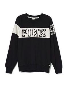 d721dbfd91 Gym Crew - PINK - Victoria s Secret Victoria Secret Outfits