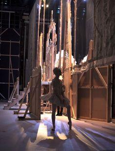 I Love Pictures,Enjoy My Beautiful World. Ballet Poses, Ballet Dancers, Ballet Art, Royal Ballet, Dance Dreams, Ballet Theater, Ballet Photography, Ballet Beautiful, Slytherin
