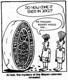 THE MAYA CALENDAR The Maya developed a sophisticated calendar. The ritual calendar that developed in Mesoamerica used a count of 260 days. Funny Quotes, Funny Memes, Lds Memes, Crazy Quotes, Clean Jokes, Just For Laughs, Laugh Out Loud, Laugh Laugh, True Stories
