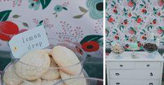 Cookie jars & tags