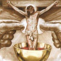 IMAGENES RELIGIOSAS: Eucaristía