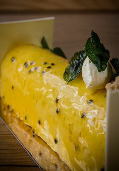 Crémy Pâtisserie Ethnic Recipes, Desserts, Food, Meal, Deserts, Essen, Hoods, Dessert, Postres