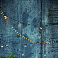 Are you interested in our festoon lights led lighting wedding? With our fairy lights festive christmas fairy you need look no further. House Doctor, What To Take Camping, Led Garland, Modern Brands, Camping Aesthetic, Light Chain, Nordic Design, Architect Design, Outdoor Projects