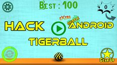 TigerBall hack apk   TigerBall Cheats   TigerBall Hack and Cheats TigerBall Hack 2018 Updated TigerBall Hack TigerBall Hack Tool TigerBall Hack APK TigerBall Hack MOD APK TigerBall Hack  TigerBall Hack Free Coins TigerBall Hack No Survey TigerBall Hack No Human Verification TigerBall Hack Android TigerBall Hack iOS TigerBall Hack Generator TigerBall Hack No Verification University Of North Dakota, Game Update, Website Features, Hack Tool, Hack Online, Mobile Game, Cheating, Words