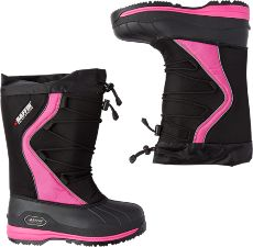 Baffin Icefield Snow Boots - Women's
