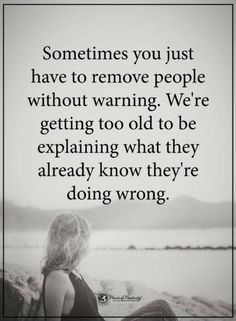 Wise Quotes, Quotable Quotes, Great Quotes, Words Quotes, Quotes To Live By, Motivational Quotes, Inspirational Quotes, Sayings, No Drama Quotes