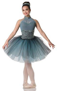3d962a8a95fb 270 Best Ballet costume idea s images
