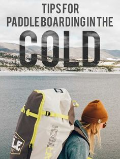 Don't let the cold weather intimidate you. Discover tips & tricks on how to enjoy the cold weather on your SUP. Amazing photos from Paddle Boarding on a cold winter day in Colorado. Paddle Board Yoga, Standup Paddle Board, E Skate, Kayaking, Canoeing, Cool Photos, Amazing Photos, Dragon Boat, Yoga Tips