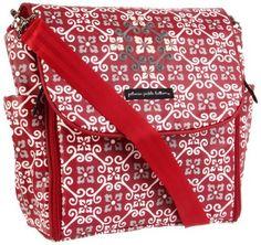 Petunia Pickle Bottom Boxy Backpack Diaper Bag (Travel Through Tivoli) by Petunia Pickle Bottom, http://www.amazon.com/dp/B005FHWL0K/ref=cm_sw_r_pi_dp_qF0Srb106EVGS