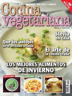 Stevia, Quinoa, Albondigas, Potato Salad, Natural, Beef, Ethnic Recipes, Food, Products