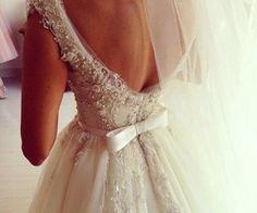 Gorgeous #wedding