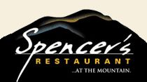 My fav in Palm Springs is Spencer's Restaurant. This place is so classy and the food is top-notch. If it's available, I recommend the lobster club for lunch. Sit outdoor if it's not too windy.