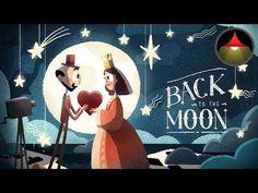 A Google Doodle, a Google Spotlight Stories, a Google Arts & Culture és a Cinémathèque Française csapata egymással karöltve megalkotta a legelső virtuális, 360°-os interaktív ünnepi doodle-t, a Back to the Moon-t (Vissza a Holdra), amelyben a filmezés egyik legelső úttörője, a francia…