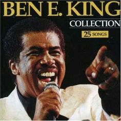"""Ben e. king """"stand by me"""""""