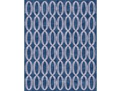 FLOOR: Kravet Carpet Windsor Cap Ferrat - Periwinkle - Kravet - New York, NY