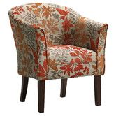 Found it at Wayfair - <strong>Wildon Home ®</strong> Club Chair