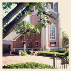 St. Ambrose, Dorchester