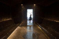 Galeria - L'And Vineyards Hotel / PROMONTORIO + Studio MK27 - Marcio Kogan - © Fernando Guerra | FG+SG