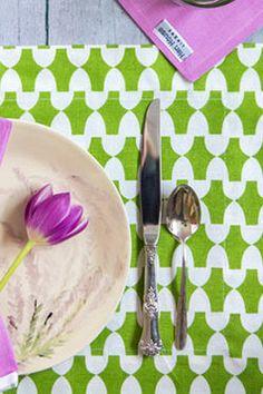 Gift Ideas for Mom | Hen House Linens