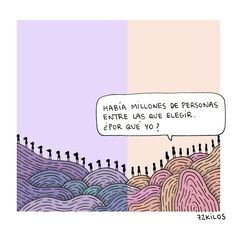 Sad Love, Love You, Summertime Sadness, Pretty Quotes, Real Facts, Love Illustration, Just Dream, Life Thoughts, Cute Drawings