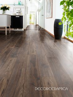 RV Flooring Ideas - Flooring is the foundation of your interior design. Therefore, when you remodel your RV interior, you can't leave the flooring. Wooden Flooring, Vinyl Flooring, Hardwood Floors, Flooring Ideas, Floor Design, House Design, Wood Floor Colors, Richmond Homes, Home Hacks
