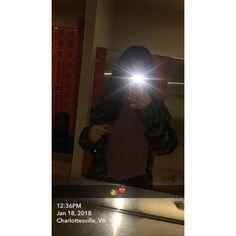 Snapchat Story Questions, Snapchat Stories, Girl Photo Poses, Girl Photos, Aesthetic Girl, Aesthetic Clothes, Hijabi Girl, Photos Tumblr, Tumblr Girls
