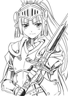 Forte, Rune Factory IV Rune Factory 4, Sailor Saturn, Fire Emblem Awakening, Harvest Season, Best Bud, Harvest Moon, Video Game Art, Manga Drawing, Anime Shows