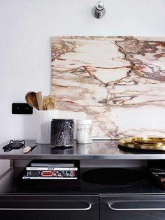 Michaël Verheyden lives here! - emmas designblogg
