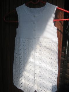 Summerdress size 2 yrs
