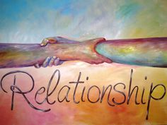 A relationship is easy to make. But good lasting relationship takes work. It doesn't simply happen and it is tough to make it stronger a...