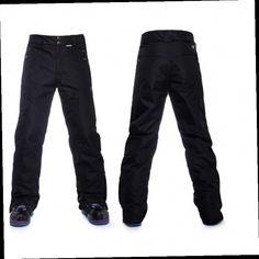 c91163a9ac 48.90  Watch here - http   aliv19.worldwells.pw go · Sports TrousersSnow  PantsMens ...