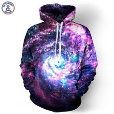 3d Printnew Arrivals Men/women 3d Hoodies Print Rubik Cube Thin 3d Sweatshirts Fashion Cool Hooded Hoodies Hoody Tracksuits Tops Men's Clothing