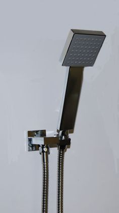 ROMA-H404-H05-SQUARE-HAND-HELD-SHOWER-RAIL-HEAD-ROSE-SET-3-STAR-WELS-9L