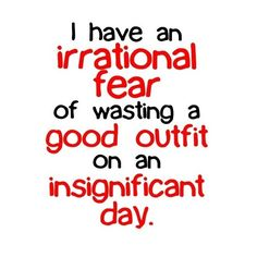 Pinterest / Search results for weekend quotes found on Polyvore