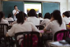 Speech find your own world dennis yap pin hwa independant high school klang photography-002.jpg