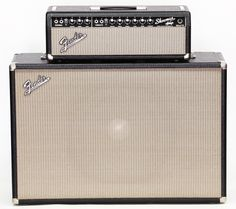 1964_Fender_Showman_A01745_005