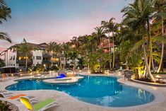Noosa's best resort pool just got even better at Mantra French Quarter… Best Hotel Deals, Best Hotels, Holiday Apartments, Modern Apartments, Serviced Apartments, Hills Resort, Hotel Trivago, Outdoor Balcony, Sunshine Coast