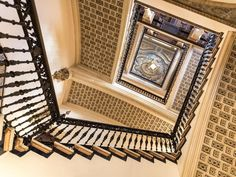 Hotel Hallway, Luxury Collection Hotels, Luxury Accommodation, Stairways, Hotel Offers, Animal Print Rug, Photo Galleries, History, Gallery