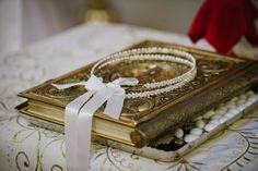 19 Best All Saint Greek Orthodox Church Wedding Belmore