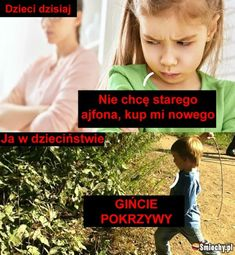 Very Funny Memes, Wtf Funny, Funny Cute, Polish Memes, Life Humor, Best Memes, Funny Images, Haha, Comedy