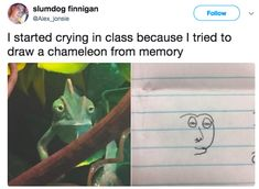 28 Pictures That Are So Dumb That They're Actually Funny