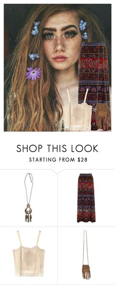 """""""//Paisley's into//"""" by spectral-anons ❤ liked on Polyvore featuring S'well, Monsoon, Jill Stuart, Cleobella, spectralsingles and spectralintros"""