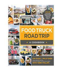 vegan cookbook – issuu Search