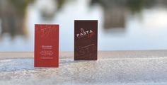 business card Brand Identity, Branding, Business Cards, Place Cards, Place Card Holders, Coffee, Drinks, Drinking, Beverages