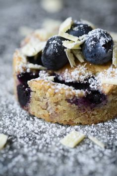 Danish Dessert, Danish Food, Köstliche Desserts, Delicious Desserts, Yummy Food, Cake Recipes, Dessert Recipes, Eat Dessert First, Food Cakes