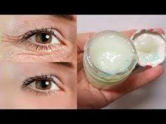Facial, Hair Beauty, Zen, Face, Womens Fashion, Facial Treatment, Facial Care, Face Care