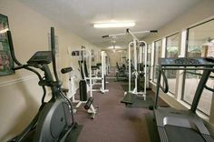 Fitness room at The Indian Creek Apartments in Carrollton, TX Indian Creek, High Resolution Photos, Workout Rooms, Apartments, Photo And Video, Fitness, Penthouses, Exercise Rooms, Flats